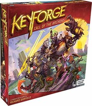 Keyforge: Call of the Archons Starter Set - $46.20