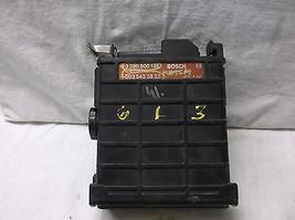 85-86 MERCEDES-BENZ 190E 2.3L Engine Control MODULE/COMPUTER..ECU..ECM.PCM - $24.75