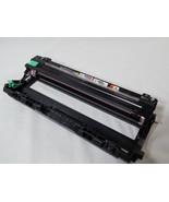 Genuine Brother DR-221CL-CMY Magenta Laser Drum Unit for Printer HL-3170CDW - $19.79