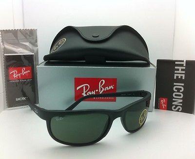 c9caa6f007 kgrhqr rof 9zgzdn8bqc3cq i 60 1. kgrhqr rof 9zgzdn8bqc3cq i 60 1. Previous.  New Ray-Ban Sunglasses PREDATOR 2 RB 2027 W1847 Matte Black ...