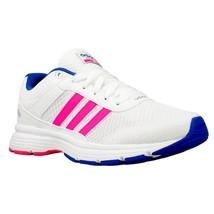 Adidas Shoes Cloudfoam VS City W, AQ1523 - $145.00