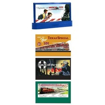 Lionel Af Accessories Classic Billboard Set - $24.99