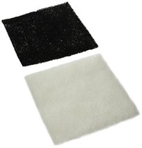 Danner 12207 Carbon and Coarse Filter for Pondmaster 500 - $12.18