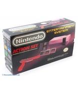 Nintendo 64 Boxed With Golden Eye N64, Golden Eye Nintendo 64Console,N64... - $1,499.99