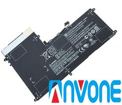 Genuine AO02XL Battery 728558-005 728250-1C1 For HP ElitePad 1000 G2 (J1M03UP) - $49.99
