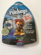 Speed Racer U.B.Funkeys - Snake Oiler * Very Htf* -NEW Sealed! Radica - $13.95