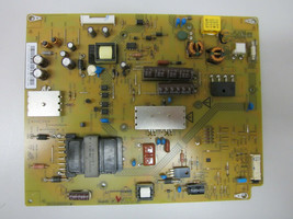 "Toshiba 39"" 39L22U Power Supply 75032513 (FSP121-3FS02) - $38.95"