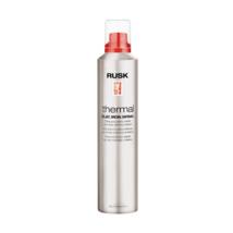 Rusk Thermal Flat Iron Spray 55%    8.8 oz - $20.00