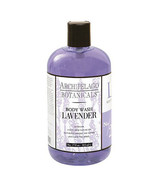 Archipelago Lavender Body Wash 17oz - $28.50