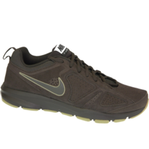 Nike Shoes Tlite XI, 616546203 - $128.00