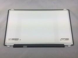"DP/N: 0JWGJ6 JWGJ6 17.3"" FHD eDP 1080p LCD LED Screen Display Panel New - $150.98"