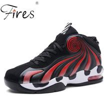 Running Sport Men Basketball slip Outdoor Shoes Breat Male Shoes Shoes Non Fires Cf1g7q55