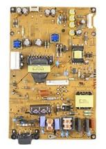 TEKBYUS EAY62810801 (EAX64905501(2.0)) Power Supply / LED Board