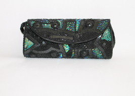 Beaded-Evening-Clutch1**Free Shipping** - $13.20