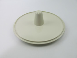 Braun Multipractic Plus Electronic Food Processor Cover for Working Bowl - $8.36