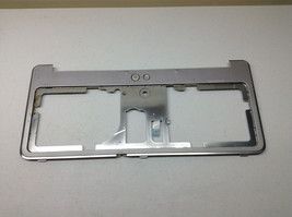 HP G61-336NR Power Button Bezel ZYE3C0P6TP103BSN472 - $8.88