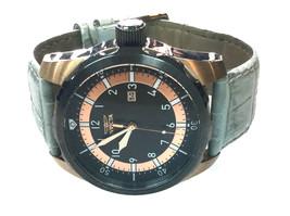 Invicta Wrist Watch 19565 - $79.00