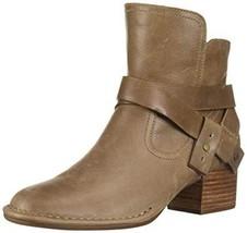 UGG Women's W Elysian Fashion Boot - $88.99