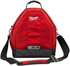 Milwaukee 42-55-2123 Utility Bucket Light Bag - $44.55