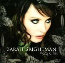 BELLA VOCA - A Collection of 12 Classic Recordings by Sara Brightman
