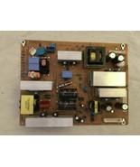LG POWER UNIT BOARD EAX55176301/12, FREE SHIPPING - $36.65