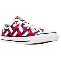 Converse Shoes Chuck Taylor All Star, 151241C - $139.00