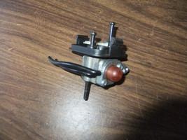 2010 Homelite UT32600 String Trimmer - Carburetor/Air Filter - $23.26