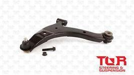Suspension Control Arm and Ball Joint Assembly TOR Front Left Lower - $79.95