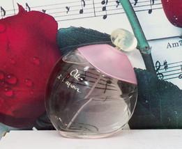 Yves Rocher Ode A L'amour Edt Spray 1.7 Fl. Oz. Nwob - $79.99