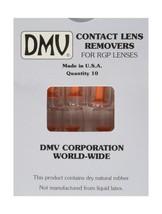 Ultra Hard Contact Lens Remover 10pk - $21.85