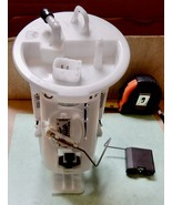 Fuel Pump Module Assembly VDO 228-222-009-002Z Fits BMW 325Ci 328i 99-06... - $98.99