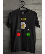 Beer is calling thumbtall