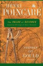 The Value of Science: Essential Writings of Henri Poincare (Modern Libra... - $13.11