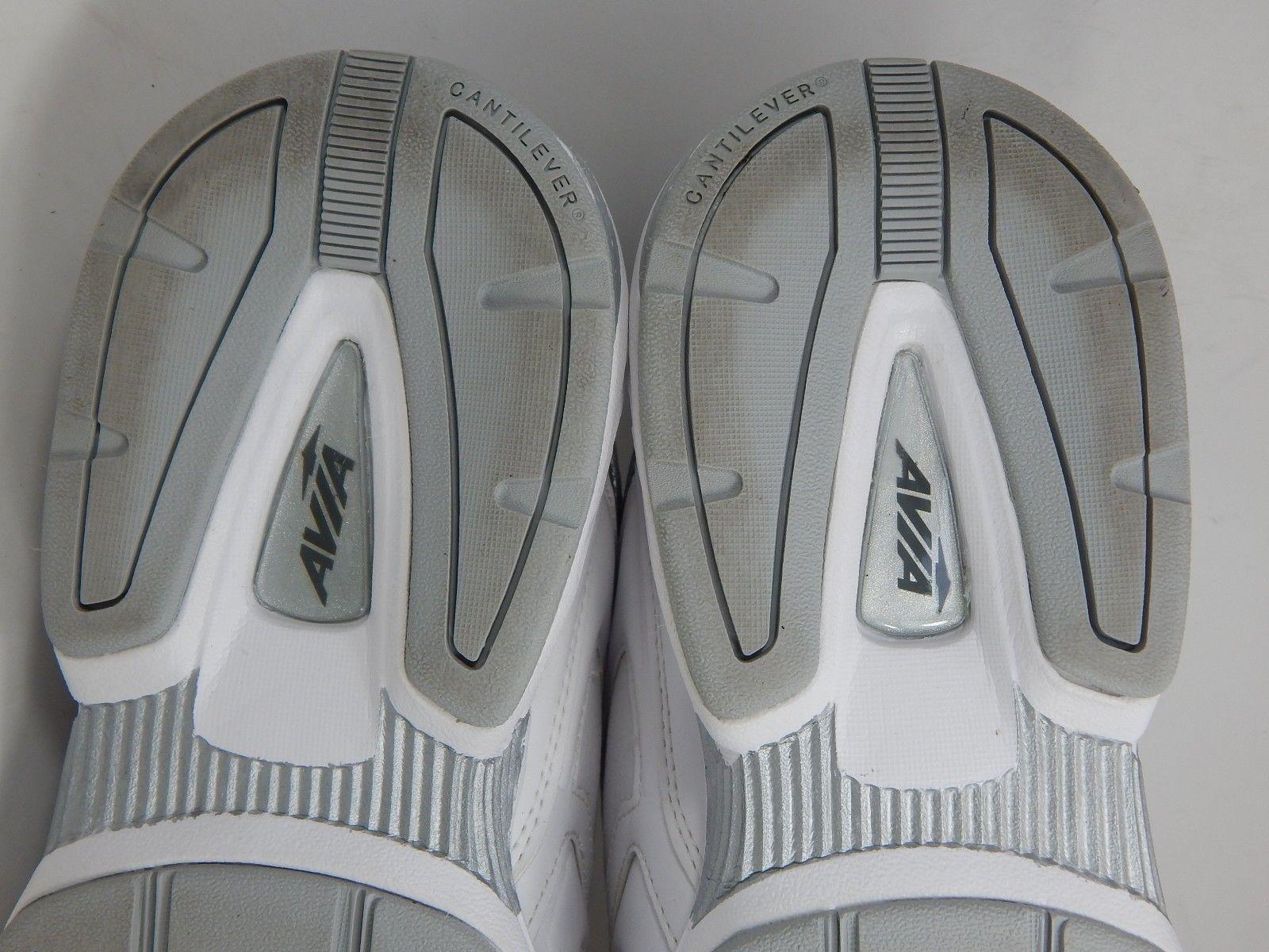 Avia Cantilever Walking Shoes