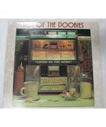 The Doobie Brothers Best Of Warner Bros BS 2978 Stereo Vinyl LP - $24.99
