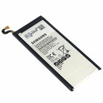 New OEM Genuine Samsung Galaxy S6 Edge+ Plus G9280 EB-BG928ABA Original ... - $8.79