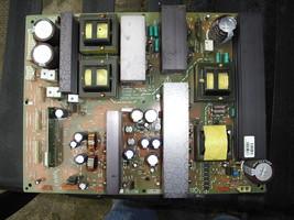 aax32352701  power  board  for  vizio  vm60p - $24.99