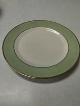 """BAVARIA TIRSCHENREUTH Dinner Plate 10.5"""" Huntley 2045 - $4.46"""