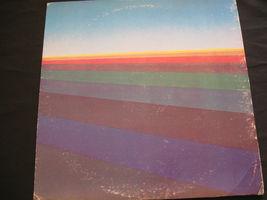 Emerson Lake & Palmer ELP Tarkus Cotillion SD 9900 Stereo Vinyl LP Record Album image 3