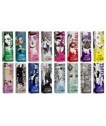 PULP RIOT Semi-Permanent Haircolor 4 oz High Speed Toner 3 oz. Various C... - $9.99+