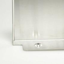 11005329 Bosch Control Panel OEM 11005329 - $287.05