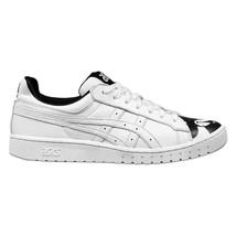 Asics Shoes Gel Ptg, 1191A070100 - $160.70