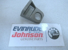P10B Johnson Evinrude OMC 316002 Crankcase Support OEM New Factory Boat Parts - $9.46
