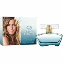 D By Jennifer Aniston Eau De Parfum EDP Spray 1 Fl.oz/30 ml NIB