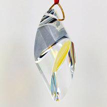 Crystal Slant Prism image 7