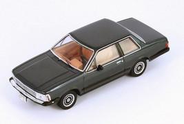 Ford Del Rey Ouro (1982) Diecast Model Car PRD238 - $47.07