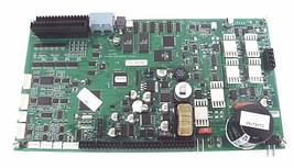 CONTROL ENGINEERING C1081776 CONTROLLER BOARD C1081740 CCU V1.6 ASSY REV: H.2