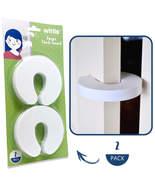 Wittle Baby   Foam Door Stopper (2pk)   Prevents Painful Finger Pinch In... - $9.95