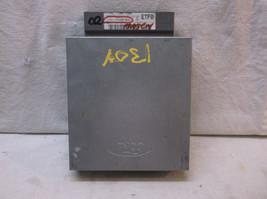 2001..01 Ford RANGER/B4000 4.0L M/T Engine Control MODULE/COMPUTER.ECU.ECM.PCM - $126.23
