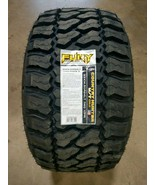 33X14.50R24LT FURY OFF-ROAD COUNTRY HUNTER M/T 114Q 10PLY LOAD E (SET OF 4) - $1,819.99